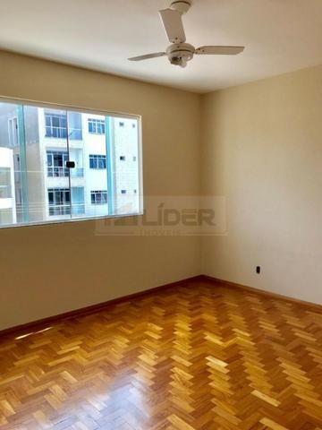 Apartamento com 02 quartos + 01 suíte - Maria das Graças - Aluguel - Foto 13