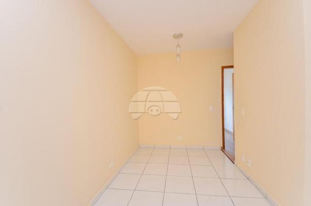 Apartamento à venda com 2 dormitórios em Afonso pena, São josé dos pinhais cod:151109 - Foto 17