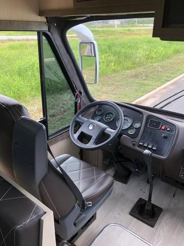 Vendo Motohome trailler car 200.000 - Foto 7