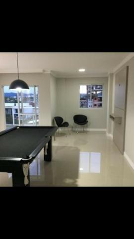 Apartamento c/ 1 quarto+ 1 suite, no Bairro São Francisco de Assis, Camboriú, SC - Foto 7