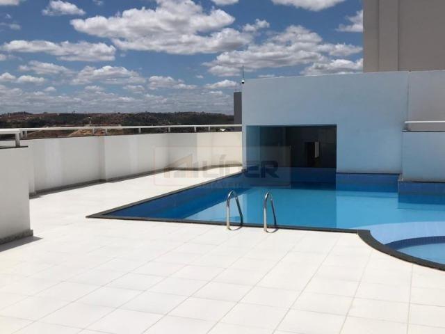 Apartamento 2 quartos + 1 suíte - Punta Del Leste - (Apto 202) - Aluguel - Foto 3