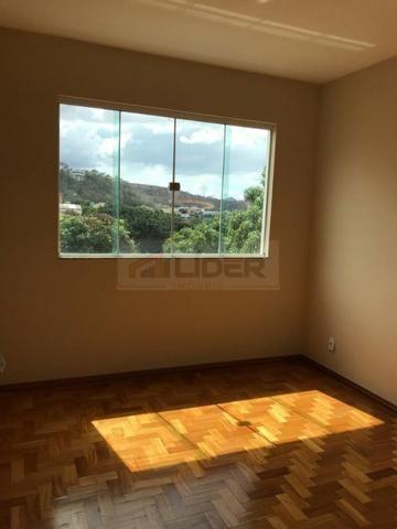 Apartamento com 02 quartos + 01 suíte - Maria das Graças - Aluguel - Foto 8
