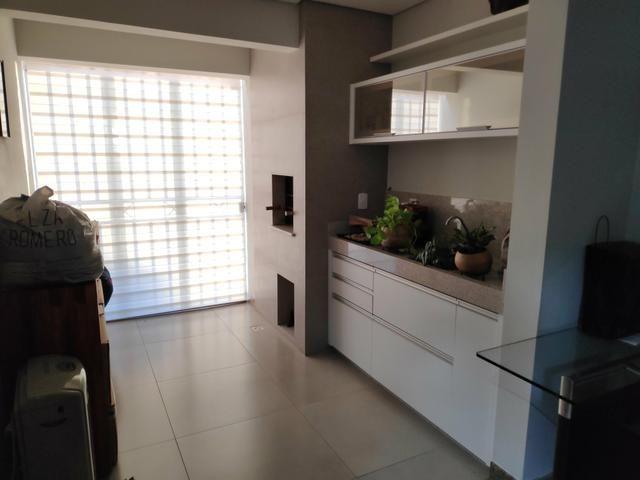 Apartamento Edifício )Laza de Madri - Foto 2