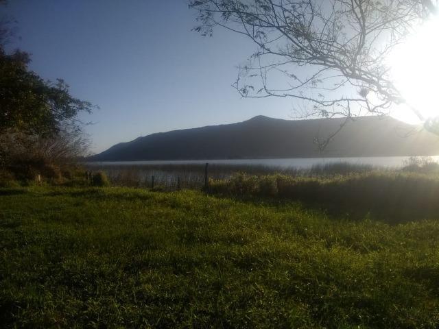 Alugo - Foto 2