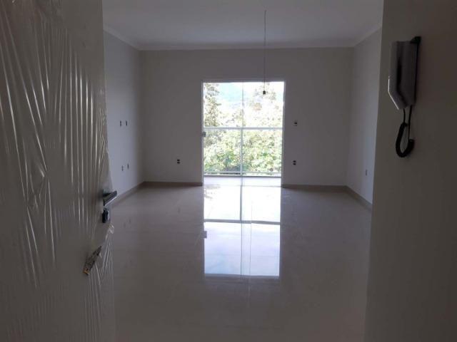 Apartamento com 2 dormitórios, no Centro de Camboriú, SC - Foto 16