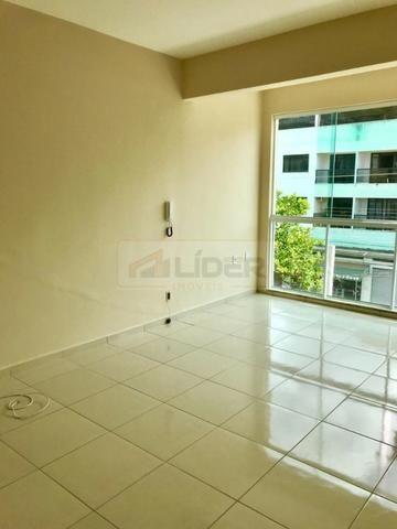 Apartamento com 02 quartos + 01 suíte - Maria das Graças - Aluguel - Foto 10