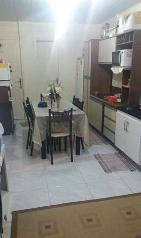 Oferta! Casa 3 quartos em Itajai bairro Imarui - Foto 3