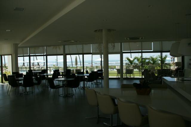 110800- Luxuoso apartamento 4 suites no Paiva / Vila dos Corais - Foto 17