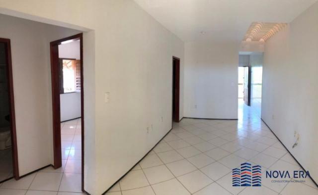 Casa Plana - Vila Grega Aracati - Foto 6