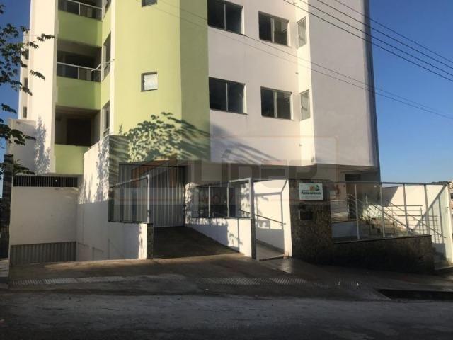 Apartamento 2 quartos + 1 suíte - Punta Del Leste - (Apto 202) - Foto 14