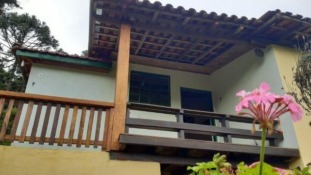 Casa para alugar em Gonçalves, MG - Foto 3