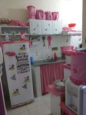 Vendo este apartamento em maritiba - Foto 3
