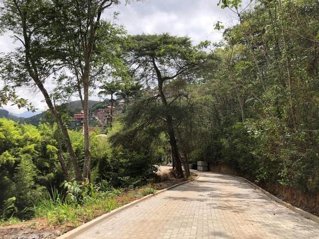 Terreno em Itaipava - Foto 6