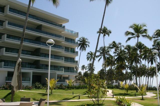 110800- Luxuoso apartamento 4 suites no Paiva / Vila dos Corais - Foto 12