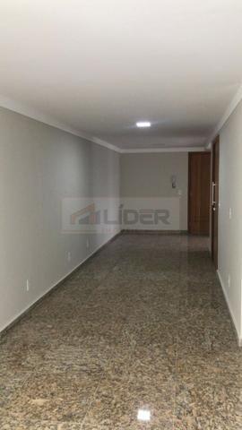 Apartamento 2 quartos + 1 suíte - Punta Del Leste - (Apto 202) - Foto 15