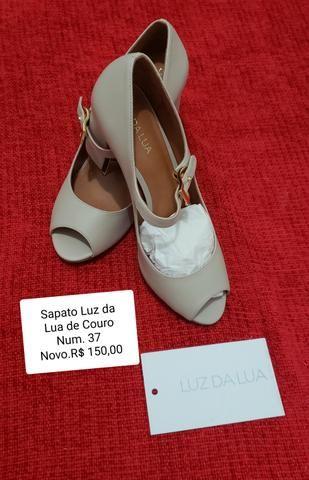 Vestidos e saias em Manaus e região, AM   OLX ba9c64d42f