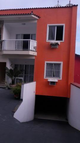 SC Imóveis -Lindo apartamento em Muriqui