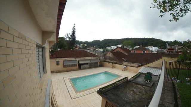 Casa com terreno de 1.752m² no Valparaíso - Foto 2