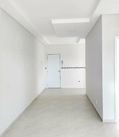 Residencial Frederico Pieske - Foto 3