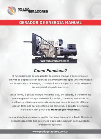 7dbc3f99249 Grupo Gerador de Energia - Serviços - Terra Boa