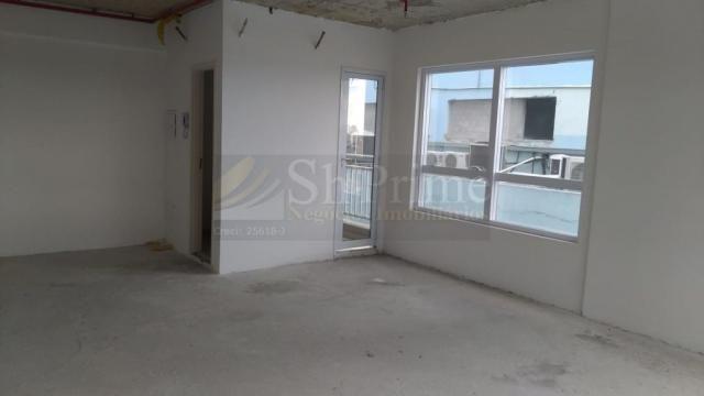 c5625d5795043 Sala comercial em frente ao futuro trimais hipercenter - Comércio e ...