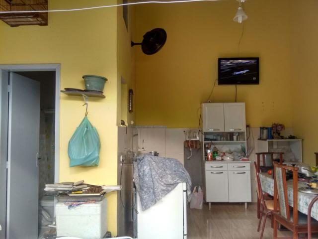 Casa com excelente localização composta por 3 quartos - Foto 7