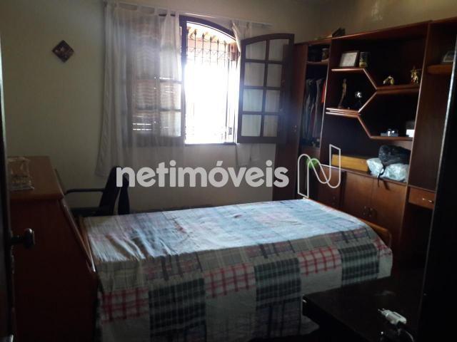Casa à venda com 5 dormitórios em Glória, Belo horizonte cod:402839 - Foto 13