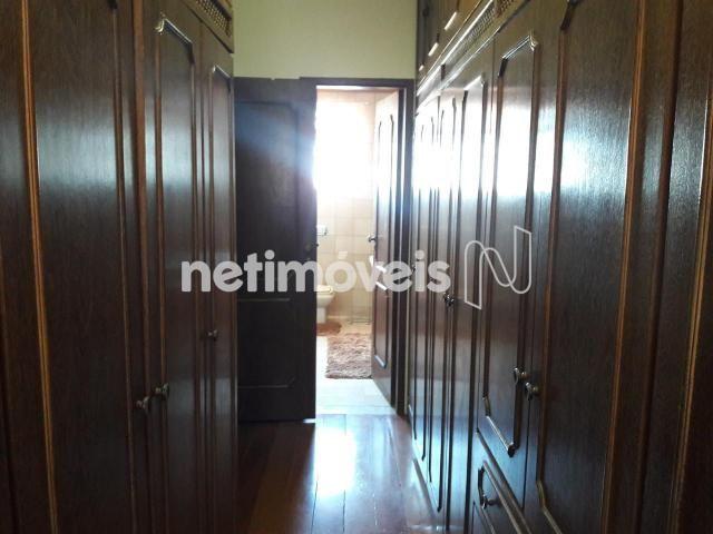 Casa à venda com 5 dormitórios em Glória, Belo horizonte cod:402839 - Foto 17