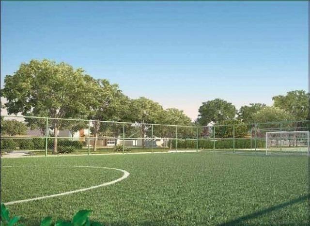 Quartier Maricá Park-sua oportunidade em Marica ótima localização , financiamento direto - Foto 9