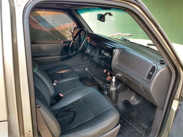 Ford ranger - Foto 8