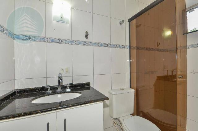 Sobrado à venda, 167 m² por R$ 460.000,00 - Fazendinha - Curitiba/PR - Foto 18