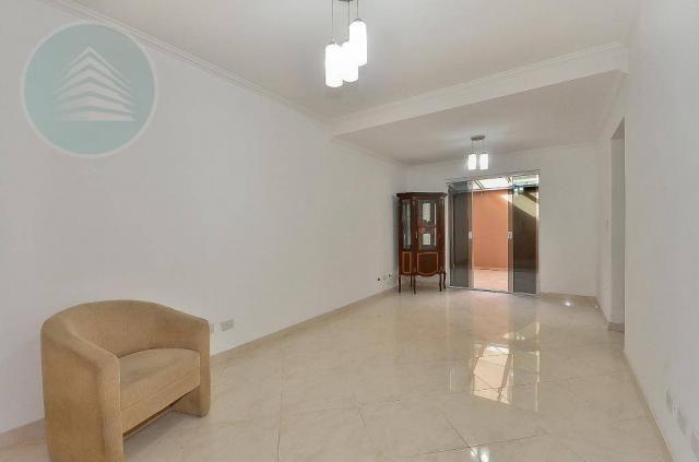 Sobrado à venda, 167 m² por R$ 460.000,00 - Fazendinha - Curitiba/PR - Foto 2