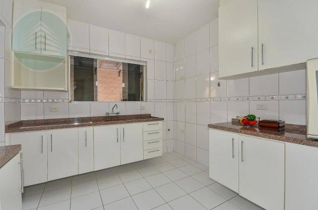 Sobrado à venda, 167 m² por R$ 460.000,00 - Fazendinha - Curitiba/PR - Foto 5