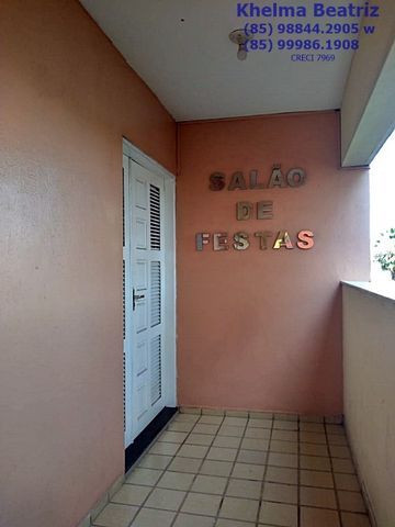 Apartamento, 2 suítes, elevador, Bairro de Fátima, vizinho à Rodoviária - Foto 13