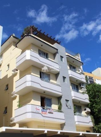 Apto venda 03D,sendo 01 suite+churrasqueira+garagem+03sacadas+ central