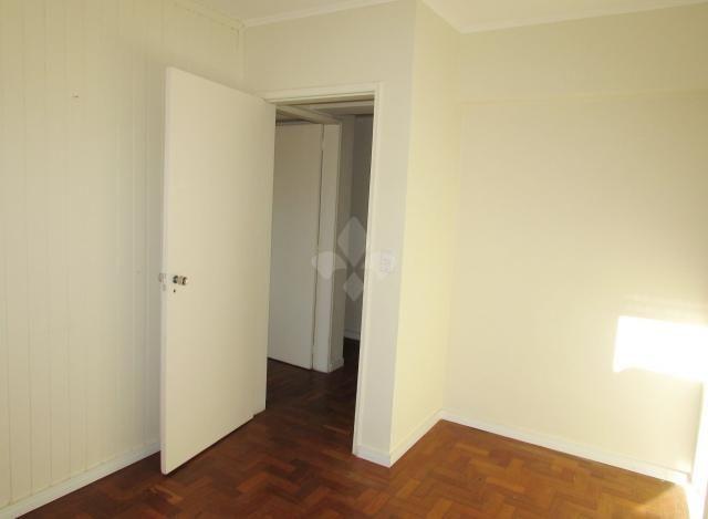 Apartamento à venda com 3 dormitórios em Rio branco, Porto alegre cod:5455 - Foto 9