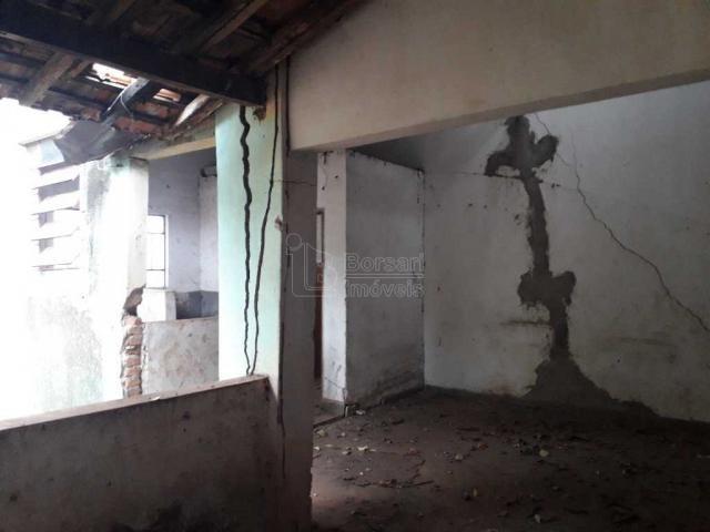 Casas de 1 dormitório(s) no Carmo em Araraquara cod: 10667 - Foto 20