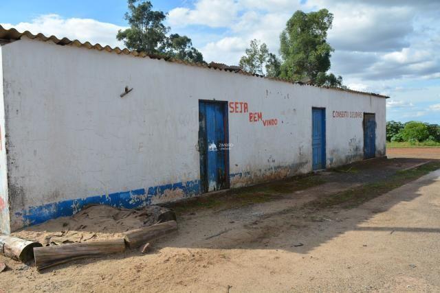 Posto de Combustível no Distrito de Ivaí em Cruz Alta - Foto 9