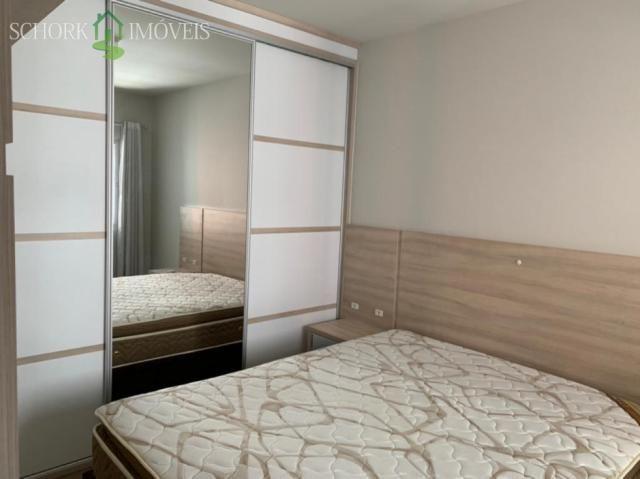 Apartamento à venda com 2 dormitórios em Itoupava central, Blumenau cod:6021-V - Foto 15