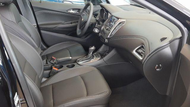 Cruze Sedan LT Aut 1.4 Turbo - Financiamento em até 60X - 0 Km - Foto 6