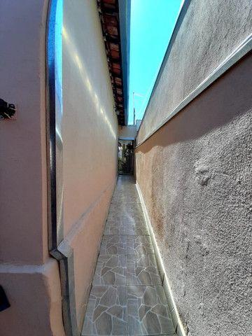 Bedon Imoveis Vende - Casa de 3 dormitórios - Jd. N. Senhora de Fatima - Hortolândia - Foto 13