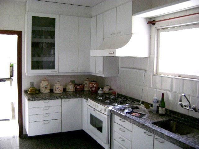 Casa de condomínio para alugar com 5 dormitórios cod:L99101 - Foto 6