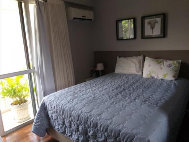 Apartamento com 2 dormitórios à venda, 71 m² por R$ 560.000,00 - Grajaú - Rio de Janeiro/R - Foto 10