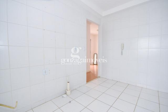 Apartamento para alugar com 2 dormitórios em Pinheirinho, Curitiba cod:63739001 - Foto 11