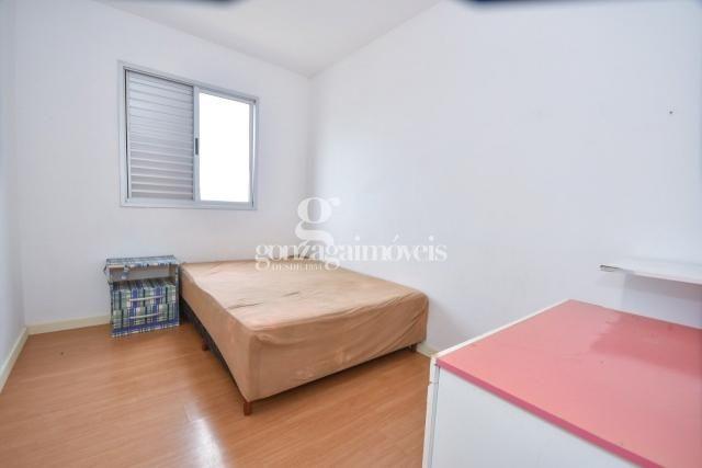Apartamento para alugar com 2 dormitórios em Pinheirinho, Curitiba cod:63739001 - Foto 5