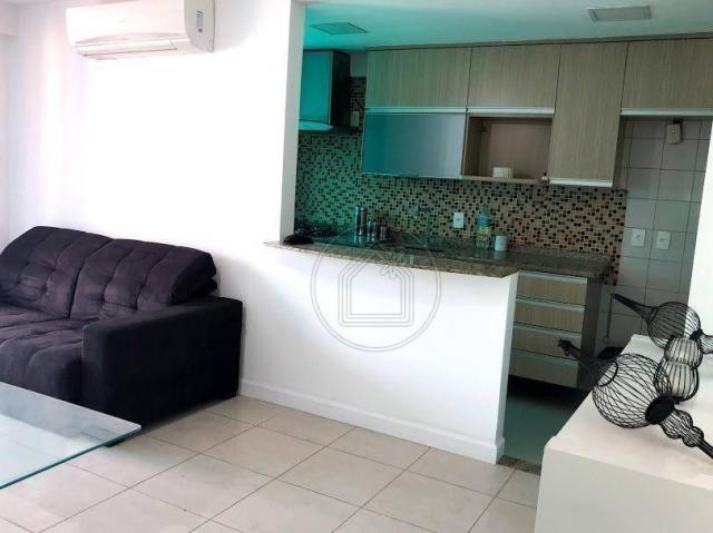 Cobertura com 2 dormitórios à venda, 130 m² por R$ 1.450.000,00 - Catete - Rio de Janeiro/ - Foto 12