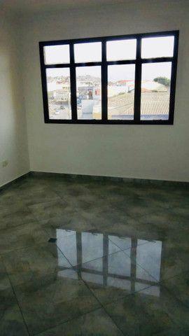 Sala comercial Santo Andre - Foto 3