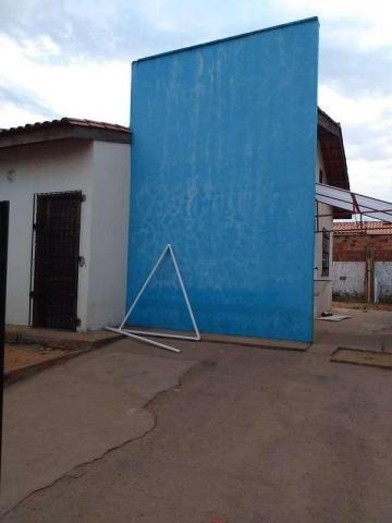 Casa 2 quartos Direto com o Proprietário - Miritiua, 11495 - Foto 3