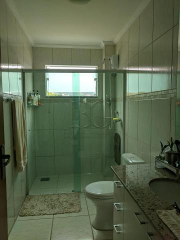 Apartamento à venda com 3 dormitórios em Santa angela, Pocos de caldas cod:V80132 - Foto 5