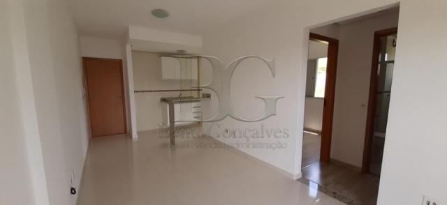 Apartamento para alugar com 2 dormitórios cod:L43811 - Foto 3